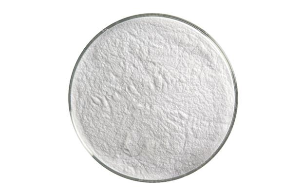 extracto-stevia-reb-a