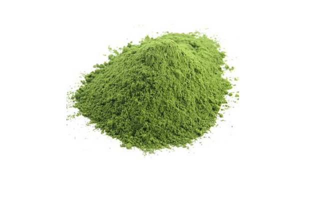 hoja-molida-stevia